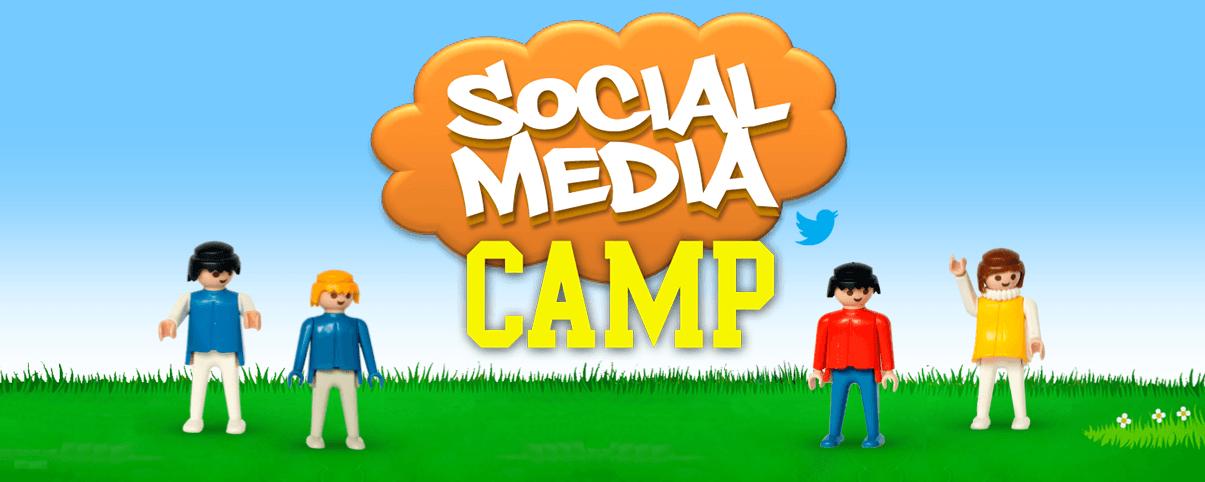 curso-redes-sociales-mallorca-curso-social-media-mallorca-2017
