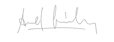 Amel Fernandez firma 2016 web