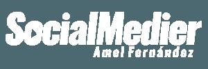 SocialMedier Logo