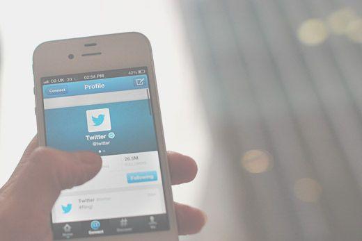 Curso-Twitter-Amel-Fernandez-@SocialMedier