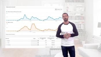 Cómo calcular el Tráfico Social - @SocialMedier