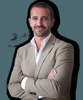 Curso-de-Linkedin-Program-Amel-Fernandez-SocialMedier