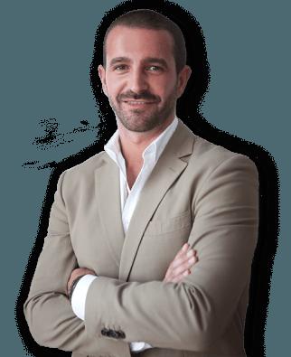 Curso Linkedin Program Amel Fernandez SocialMedier