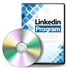 Curso de Linkedin Program Presentacion Video