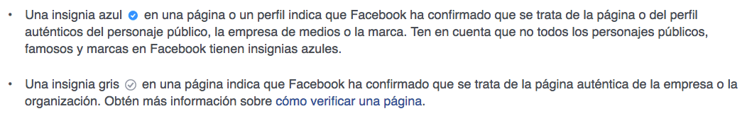 Verificacion Pagina Facebook Empresa 2017 (1)
