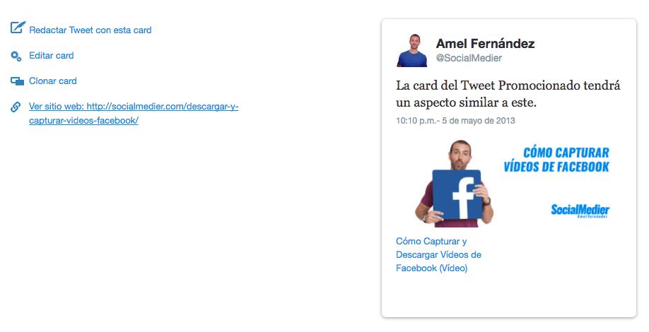 twitter-cards-gratuitas-crear-twitter-card-gratis-6