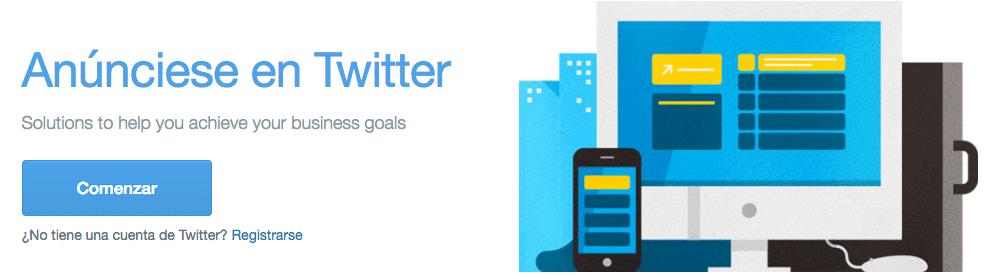 twitter cards gratuitas - crear twitter card gratis 2