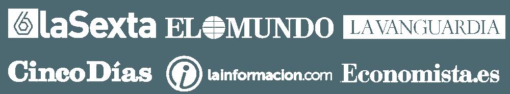 Amel Fernandez @SocialMedier - Prensa y Medios