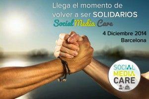 Social Media Care Barcelona