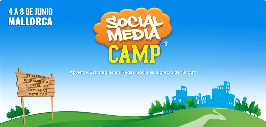 curso-redes-sociales-mallorca-curso-social-media-mallorca-2018