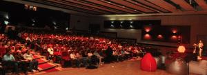 Congreso TycSocial 2015, un taller practico de inbound marketing, content marketing, blogging, atención al cliente, redes sociales y venta online.