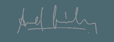 Especialista en Redes Sociales Amel Fernandez firma 2016 web