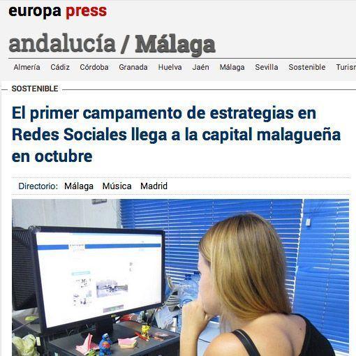 Amel-fernandez-en-europapress2