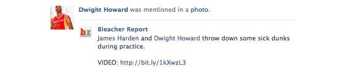 aumentar alcance facebook menciones