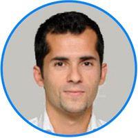 carlos-bravo-@socialmedier