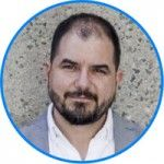 manuel-moreno-trecebits-@socialmedier