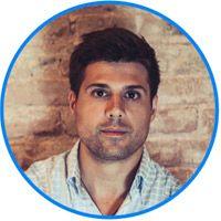testimonial-victor-martin-@socialmedier