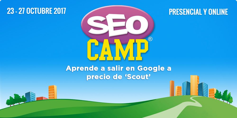 SEO-CAMP-BANNER-POST-SOCIALMEDIER