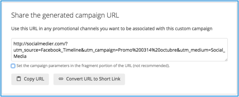 etiquetar-enlaces-campaign-url-builder