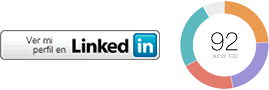 Curso Linkedin Program-Badge SSI