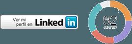 Curso Linkedin Program-Badge SSI