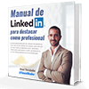 Curso de Linkedin Program Ebook Manual Guia Linkedin