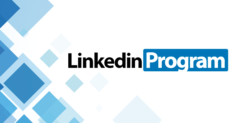 Curso de Linkedin Online Avanzado - Linkedin Program Destacada