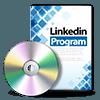 Curso de Linkedin Program Presentacion Video