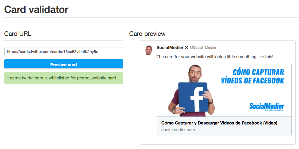 twitter-cards-card-validator-twitter-1