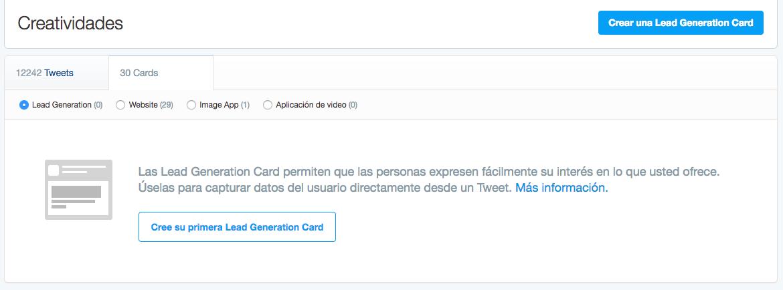 twitter-cards-gratuitas-crear-twitter-card-gratis-5