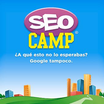 SEO-CAMP-Presencial-y-Online