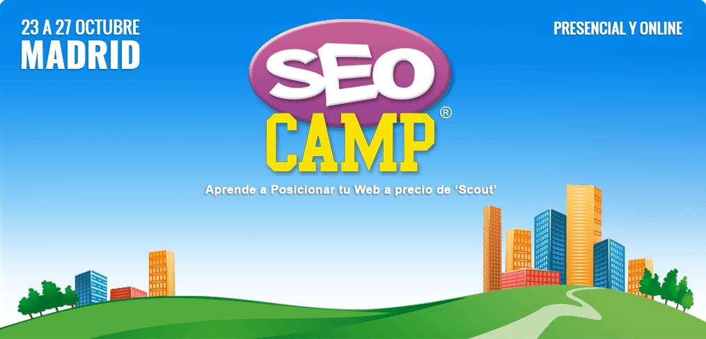 seo-camp destacada blog