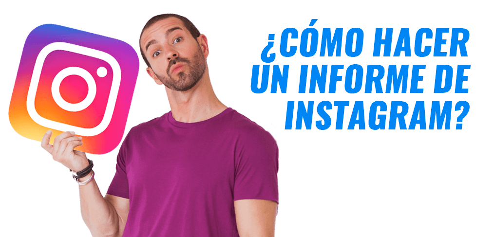INFORME INSTAGRAM DESTACADA POST