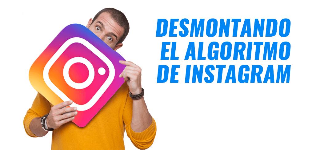 algoritmo-de-instagram-amel-fernandez