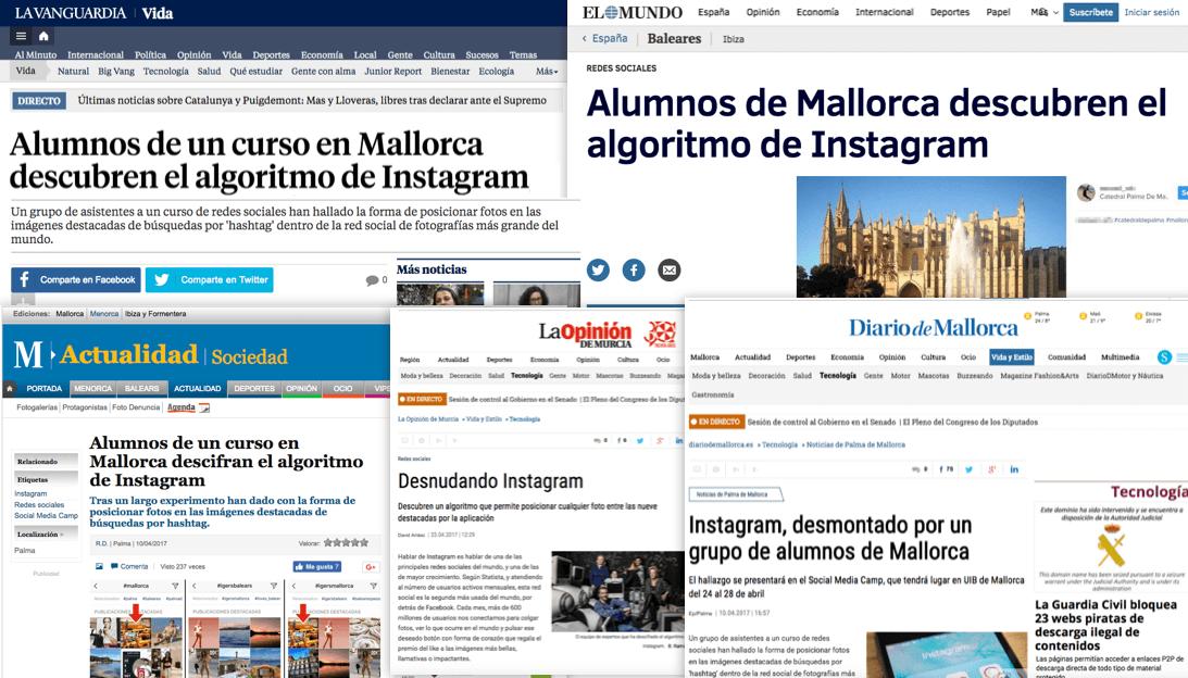 algoritmo-de-instagram-medios-comunicacion-amel-fernandez