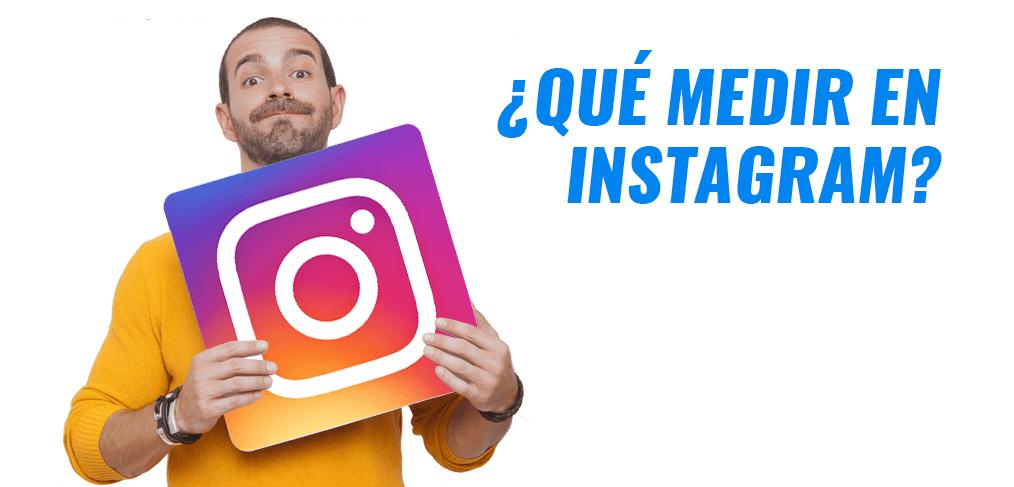 metricas de instagram destacada post amel fernandez