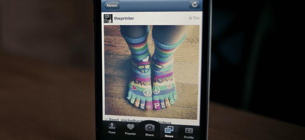 moda en instagram 2