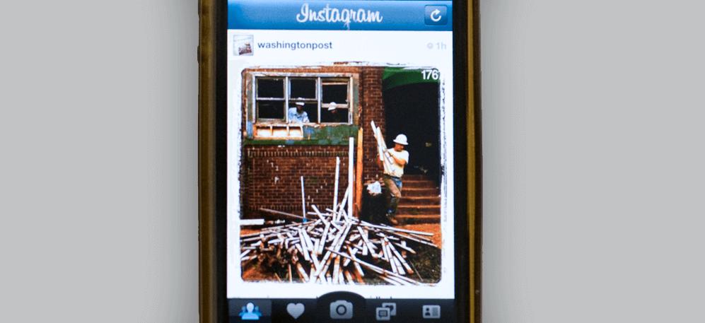 moda en instagram 3