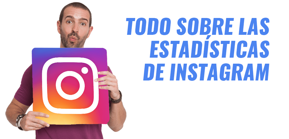 estadisticas-instagram-amel-fernandez-destacada