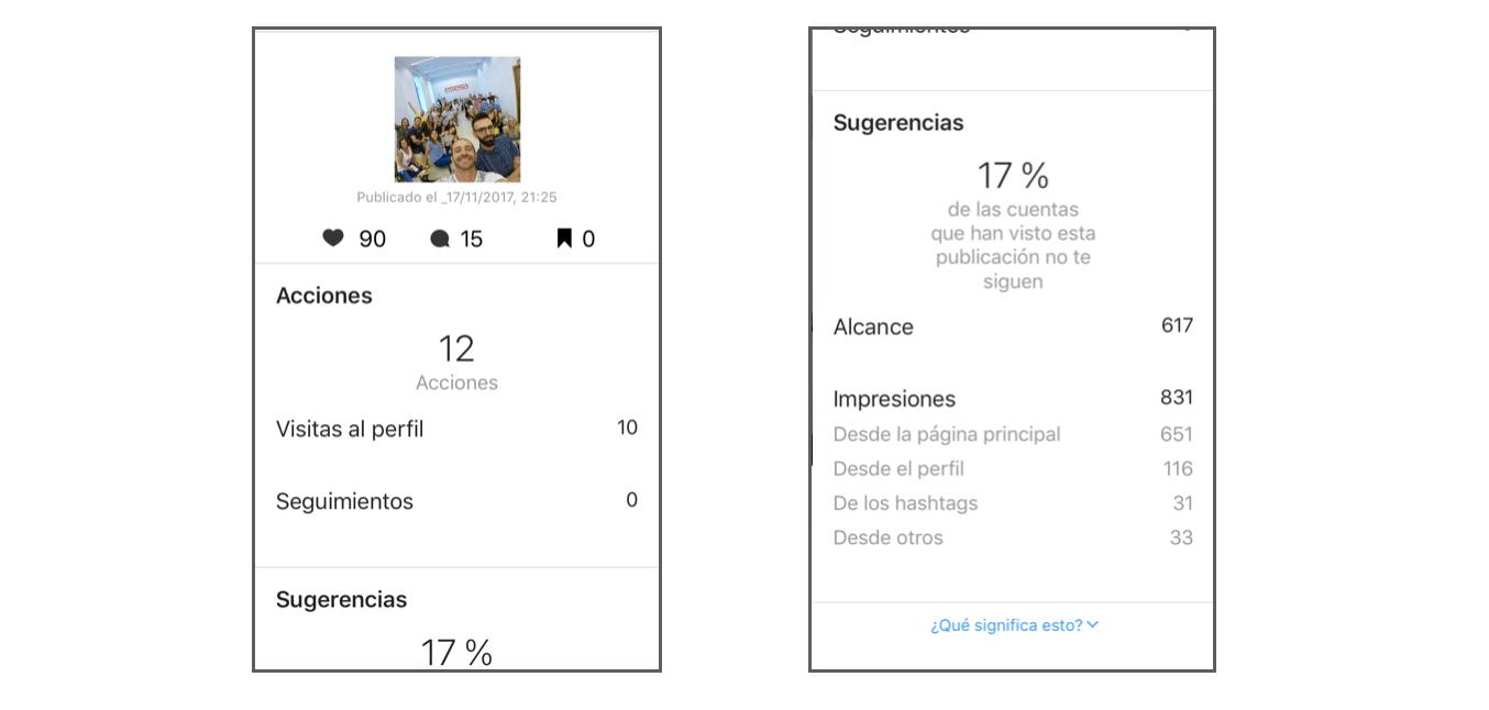estadisticas-instagram-datos-publicaciones-2