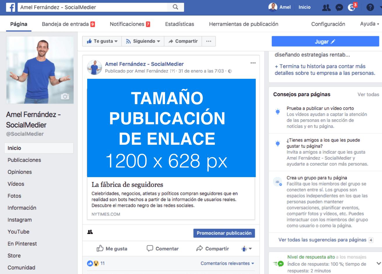 medidas-fotos-facebook-publicaciones-enlace