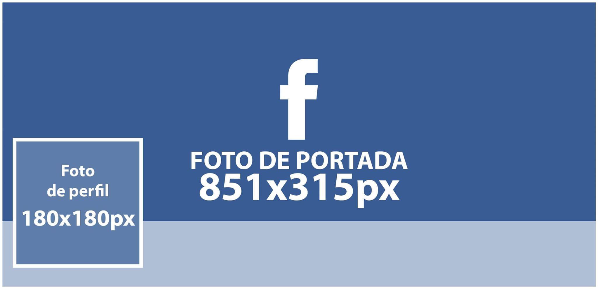 tamano-imagenes-facebook-portada-1