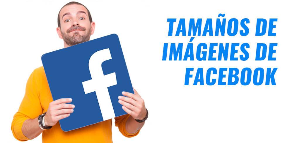 tamano-imagenes-facebook-amel-fernandez-destacada