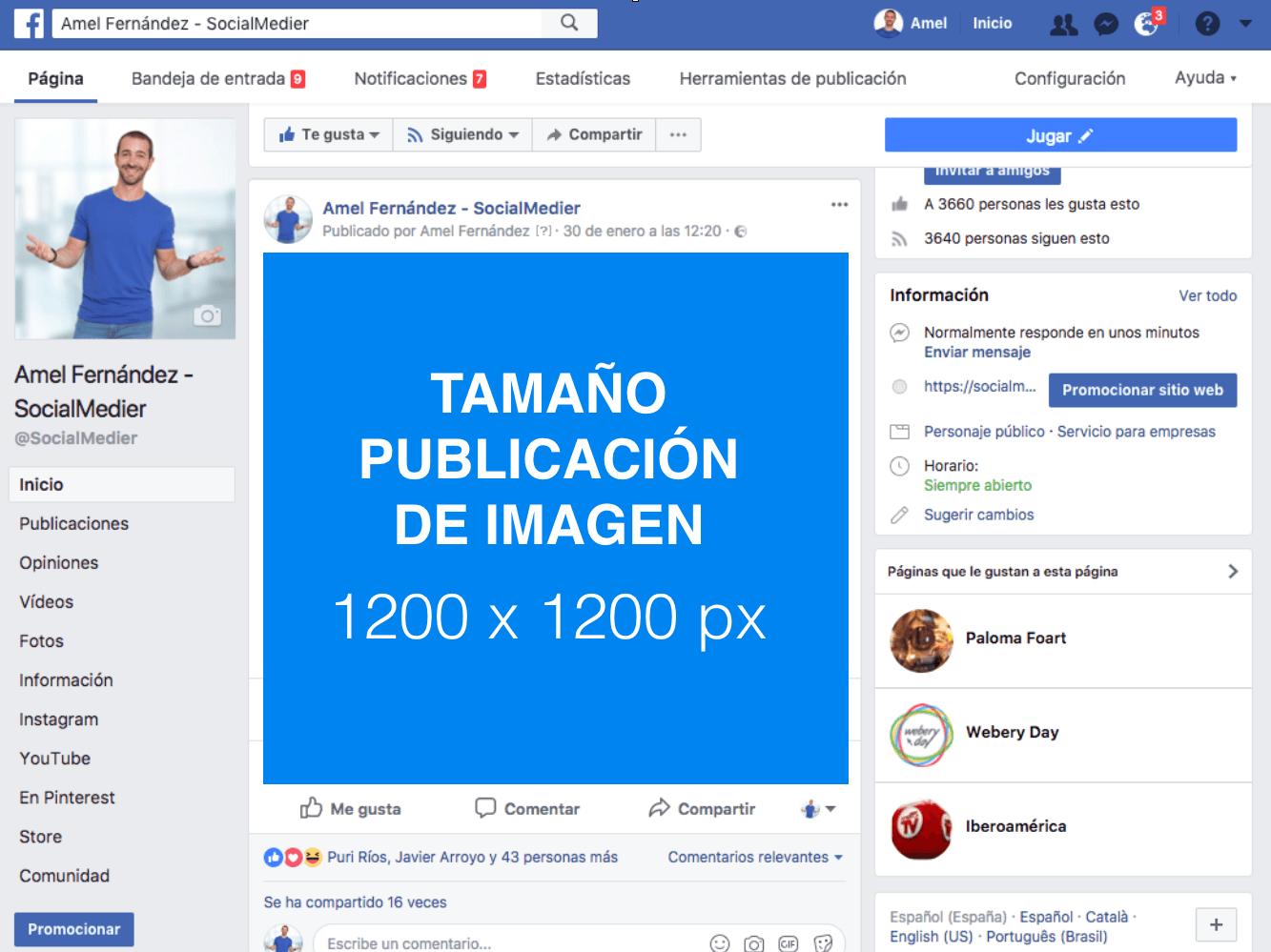 tamano-imagenes-facebook-publicaciones-imagen