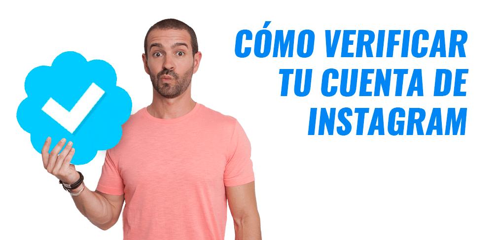 verificar-cuenta-instagram-perfil-amel-fernandez-destacada-blog