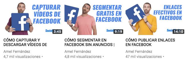 verificar-cuenta-instagram-perfil-amel-fernandez-youtube