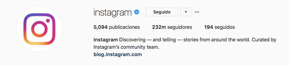 verificar-cuenta-instagram-perfil-insignia-azul