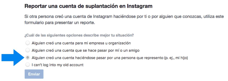 verificar-cuenta-instagram-perfil-paso-1