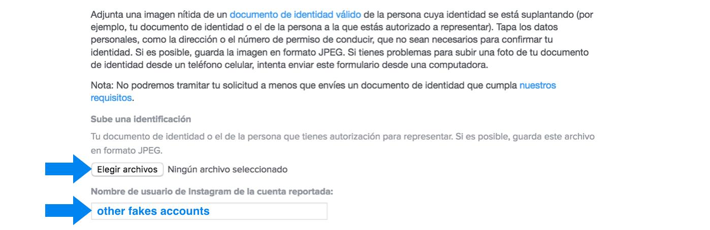 verificar-cuenta-instagram-perfil-paso-3