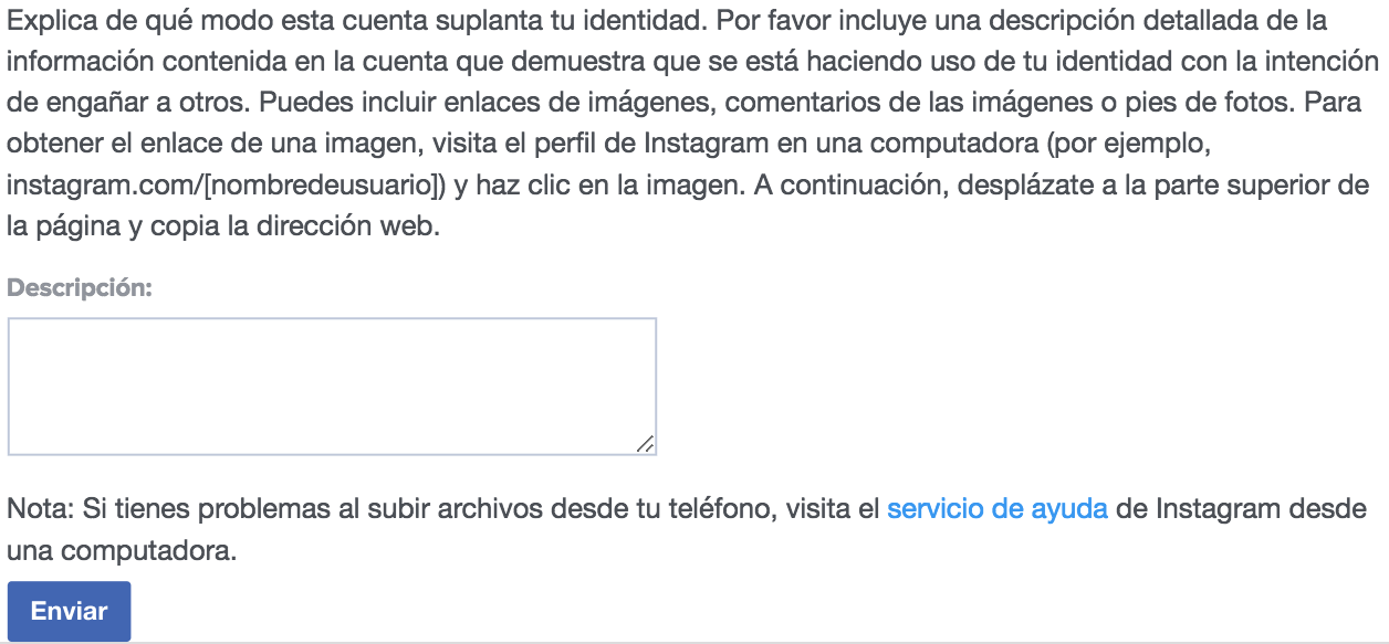 verificar-cuenta-instagram-perfil-paso-4